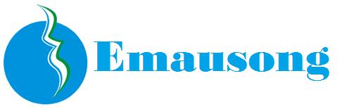 Emausong