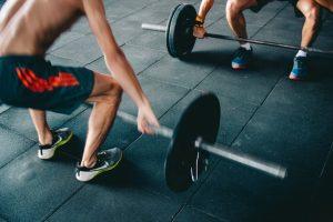 ¿Hacer ejercicio en casa? ¡Finalmente, descubra cómo hacerlo de manera eficiente!